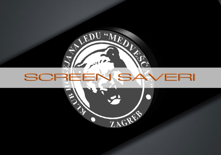 izrada screen savera